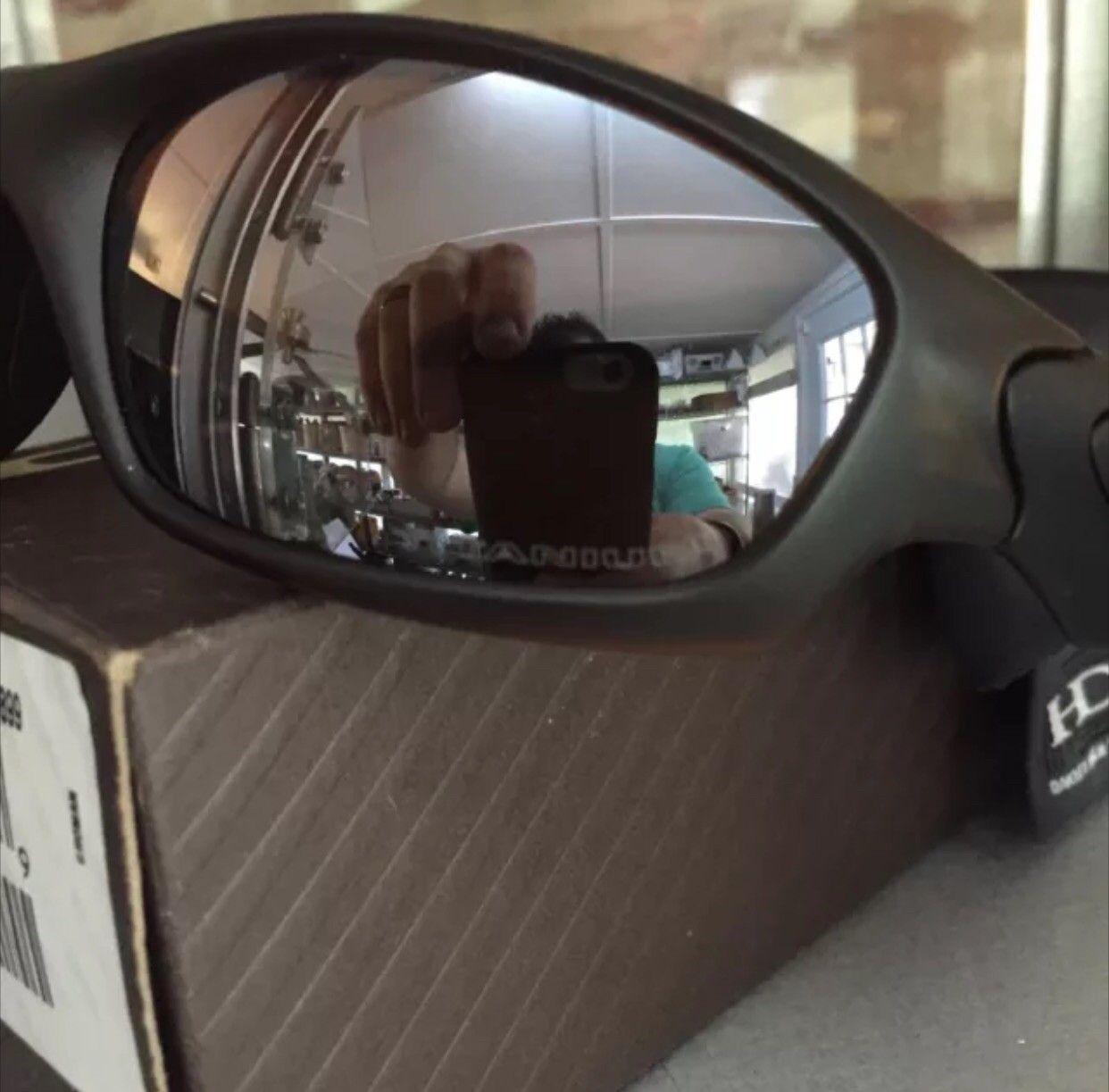 """Etched """"Titanium"""" lenses? - image.jpg"""
