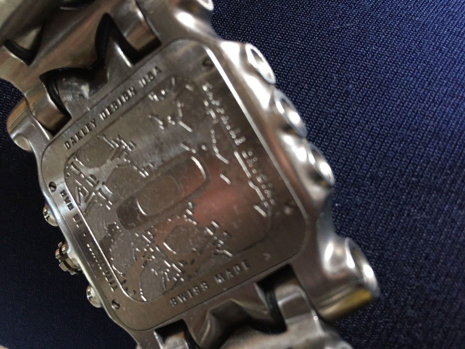 Minute Machine Titanium - image.jpg