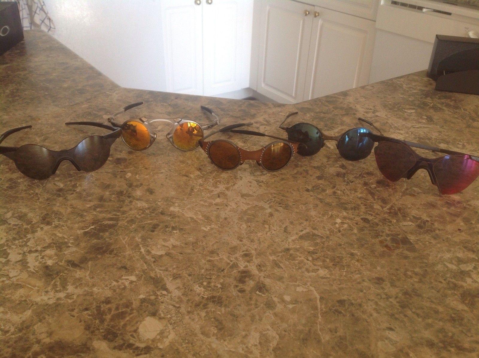 Round glasses rule! - image.jpg
