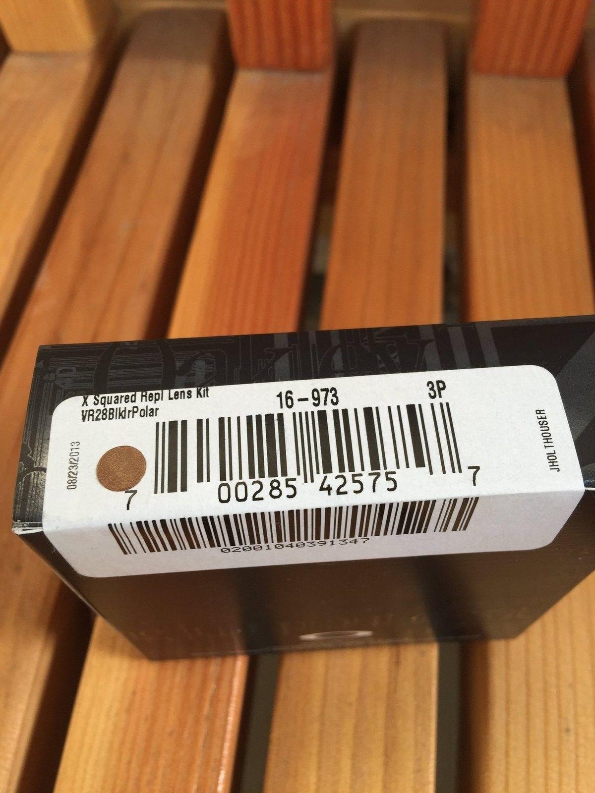 Xsquared lenses - image.jpg