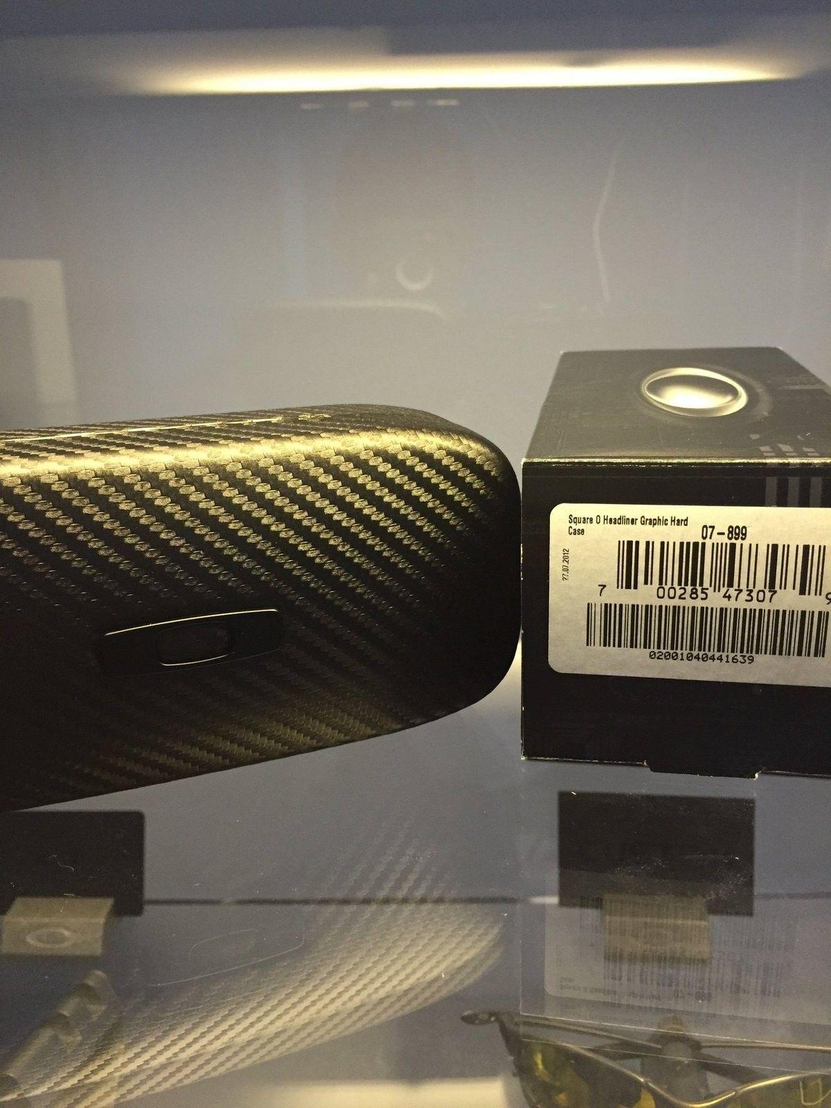 Square Carbon Fiber Case - image.jpg