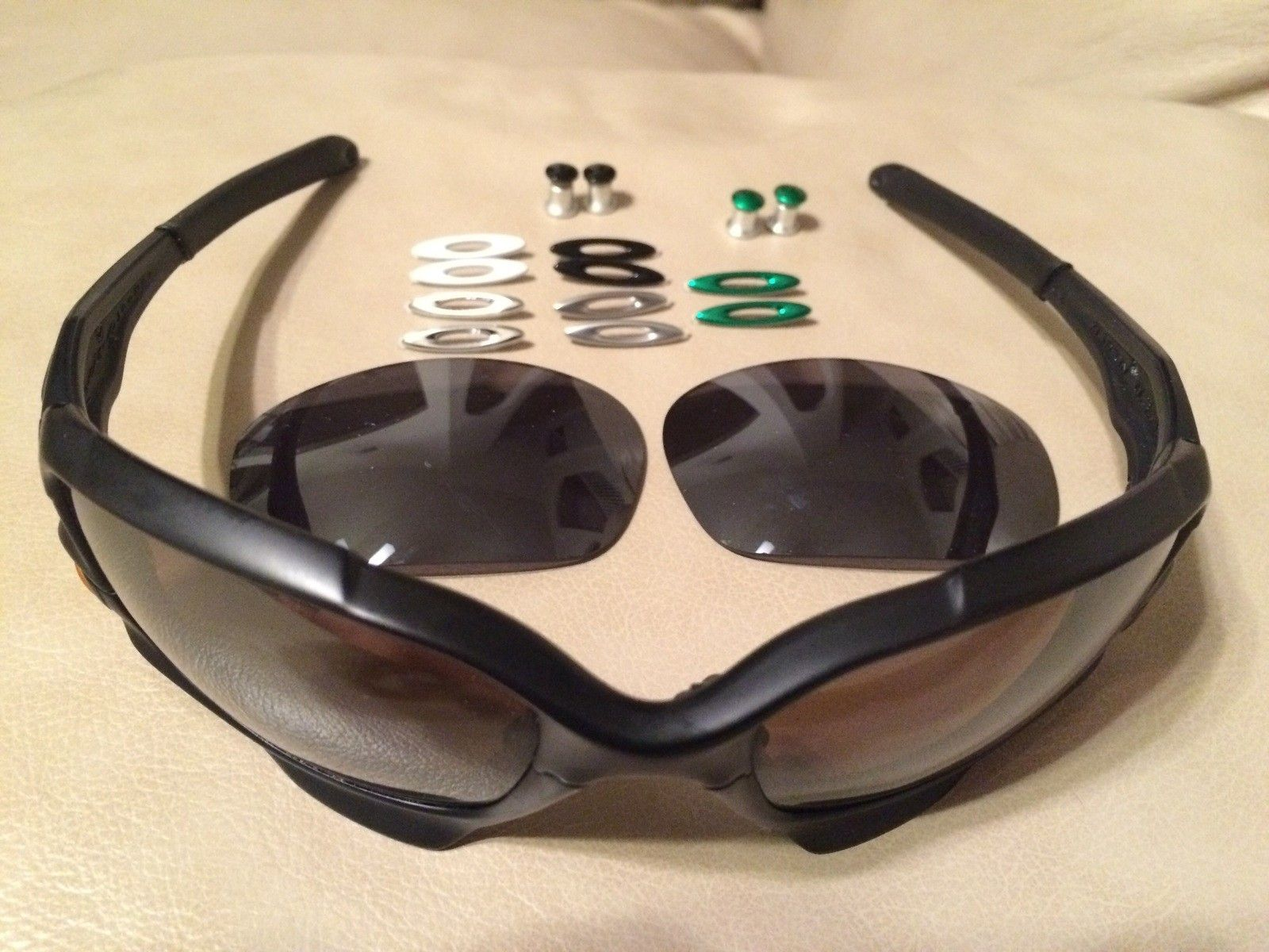 67a626bc8e Oakley Glasses Head Strap « Heritage Malta