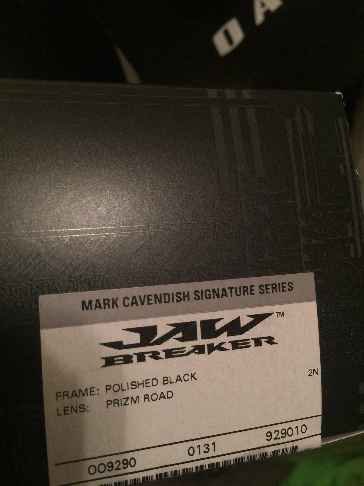 Cavendish Jawbreaker - image.jpg