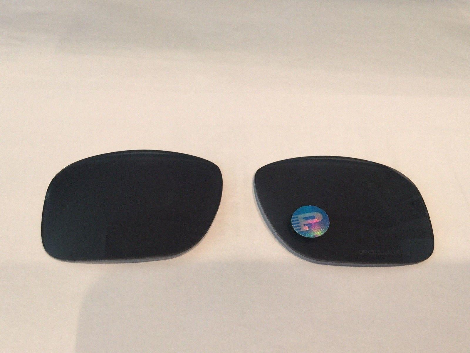 New Holbrook Polarized Gray Lenses - image.jpg