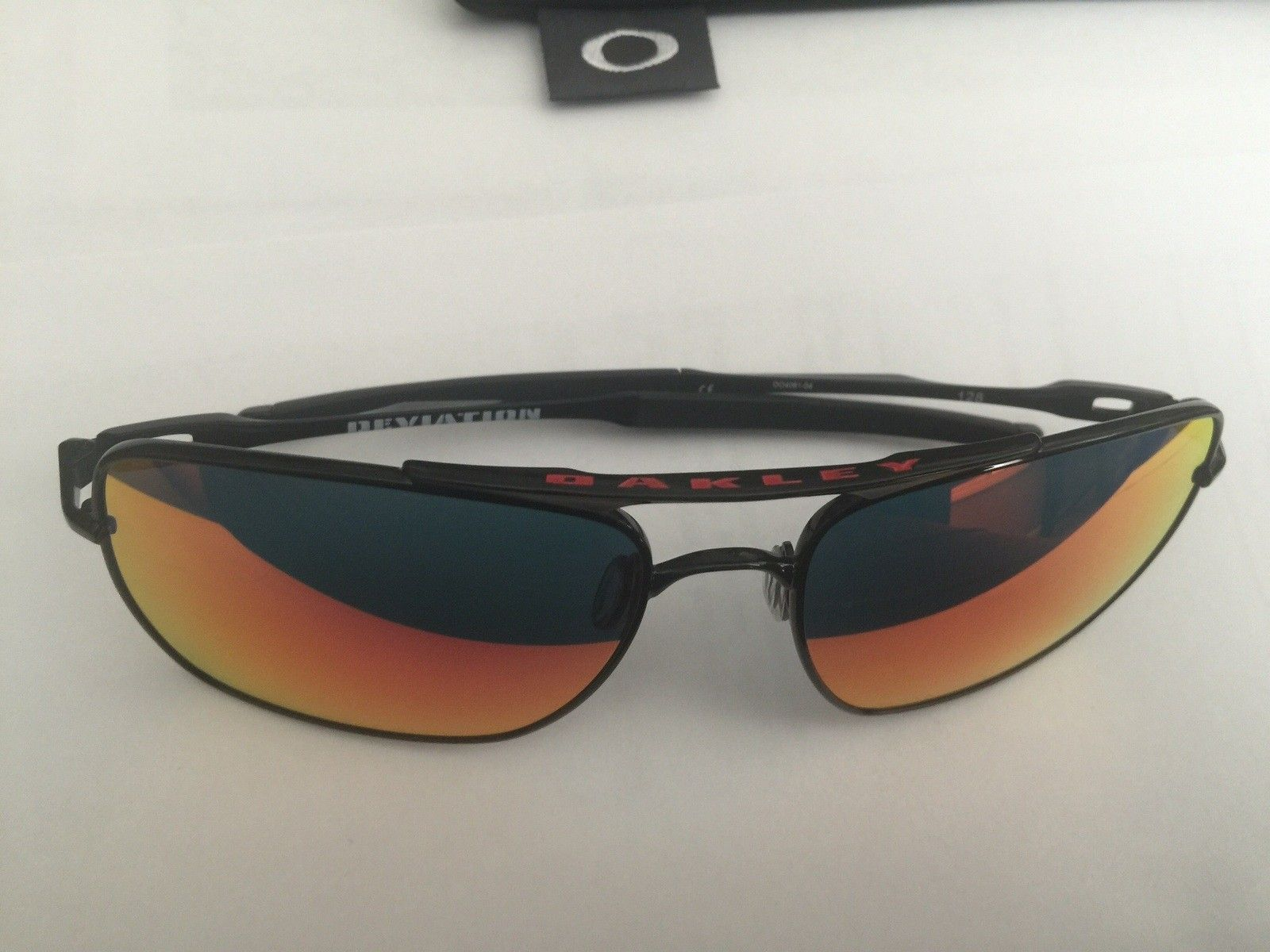 Oakley Deviation $50 shipped - image.jpg