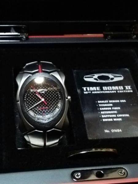 TB II last on eBay 3,200$! - image.jpg