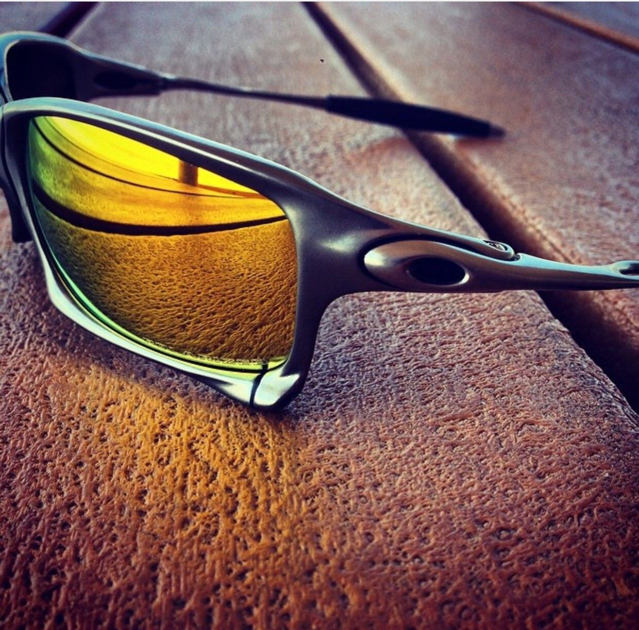 X-square Fire polarized - image.jpg