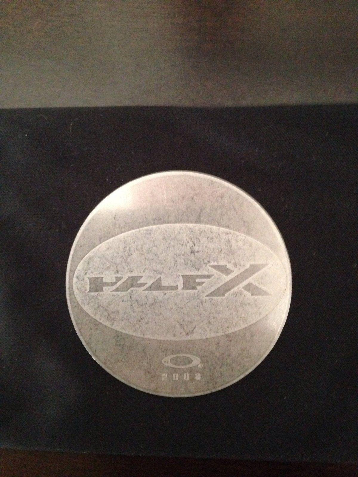 Badman and Half X Coin - image.jpg