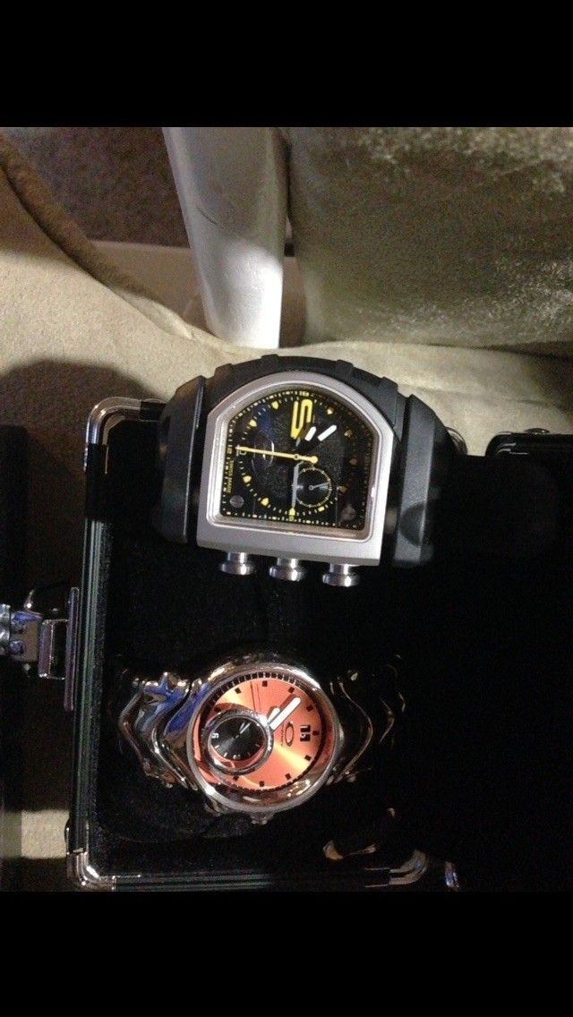 Several watches - image.jpg