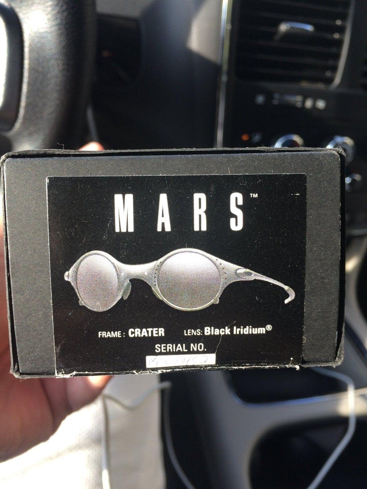 Mars Crater - image.jpg