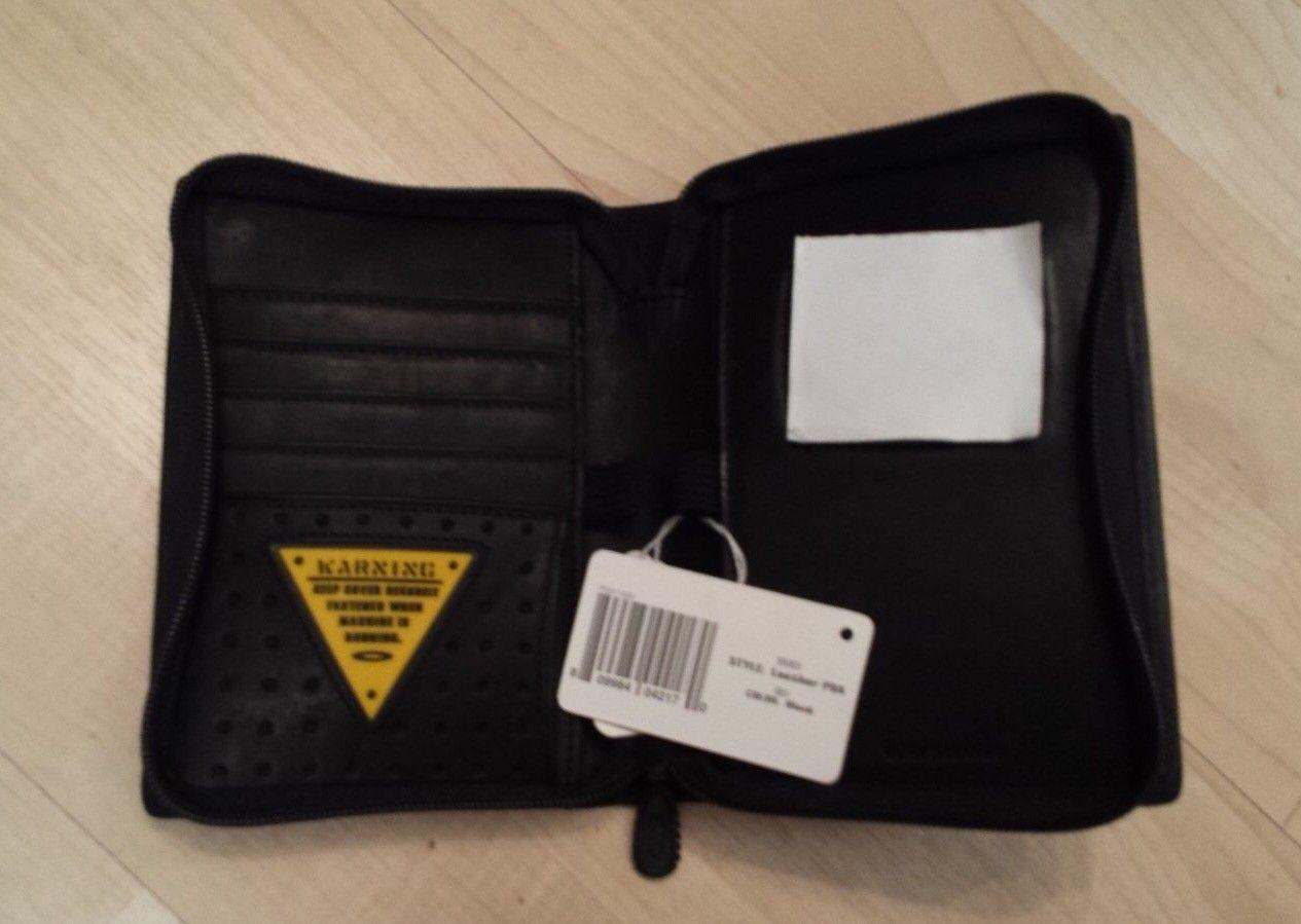 Oakley PDA Case - image.jpg