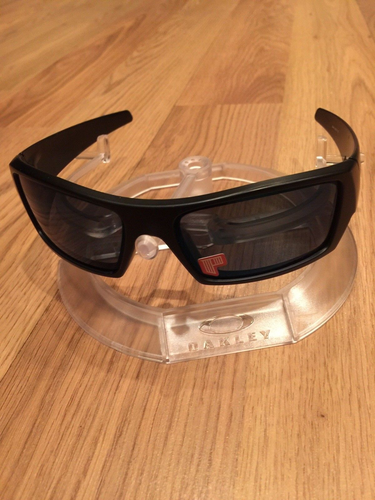 Gascan Polarized $80 shipped - image.jpg