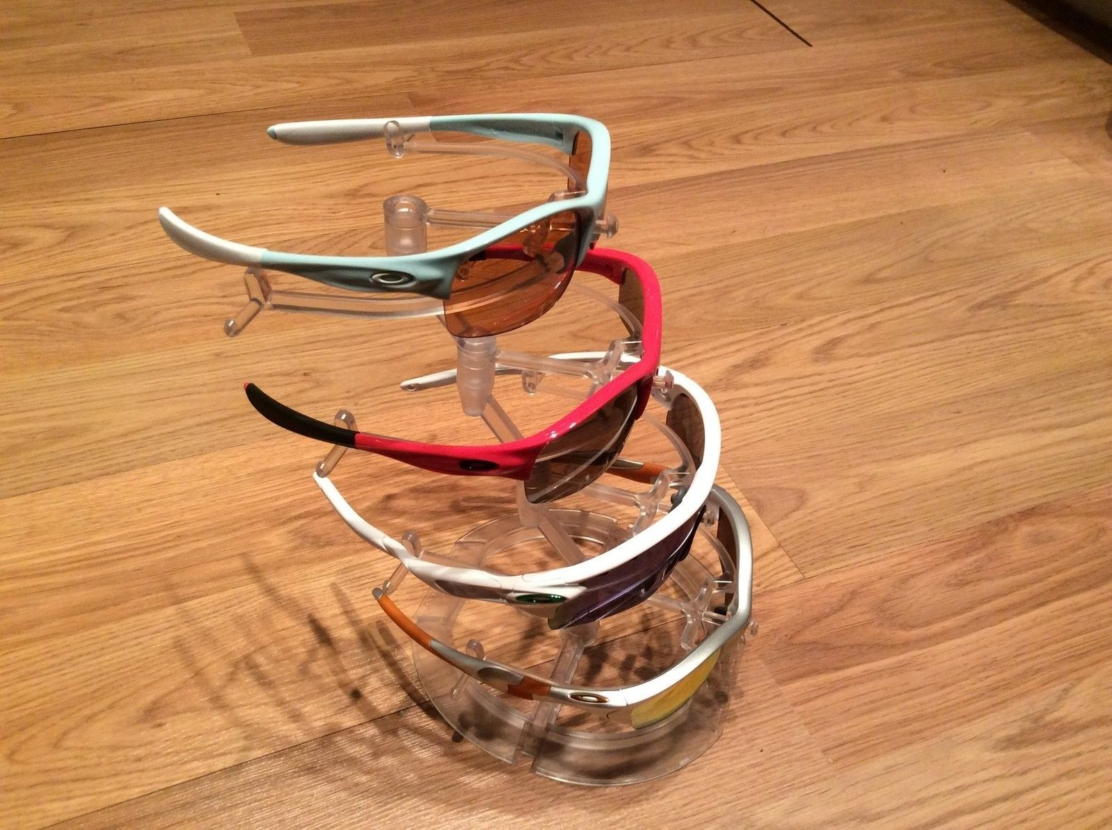 New Oakley Tier 4 stand - image.jpg