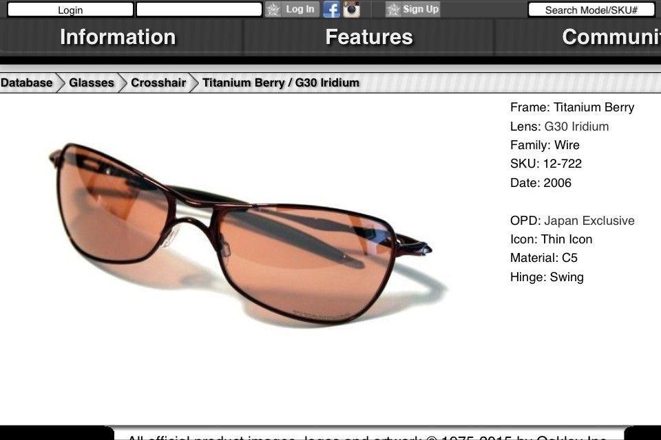 Cool Crosshairs - image.jpg