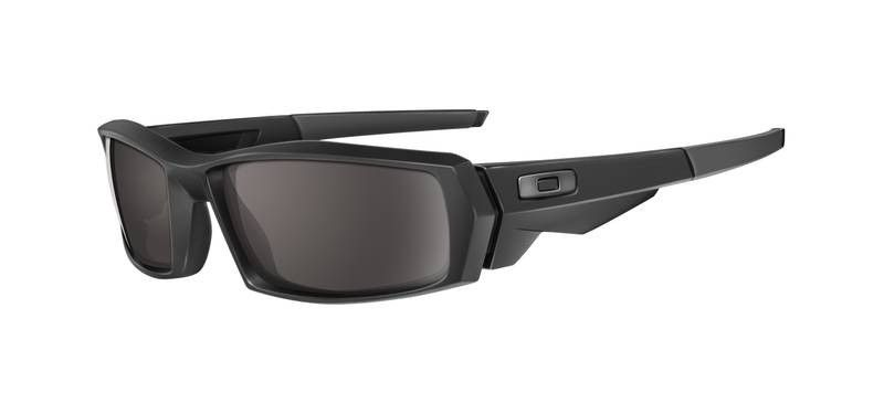What model of Oakleys are these? - image.jpg