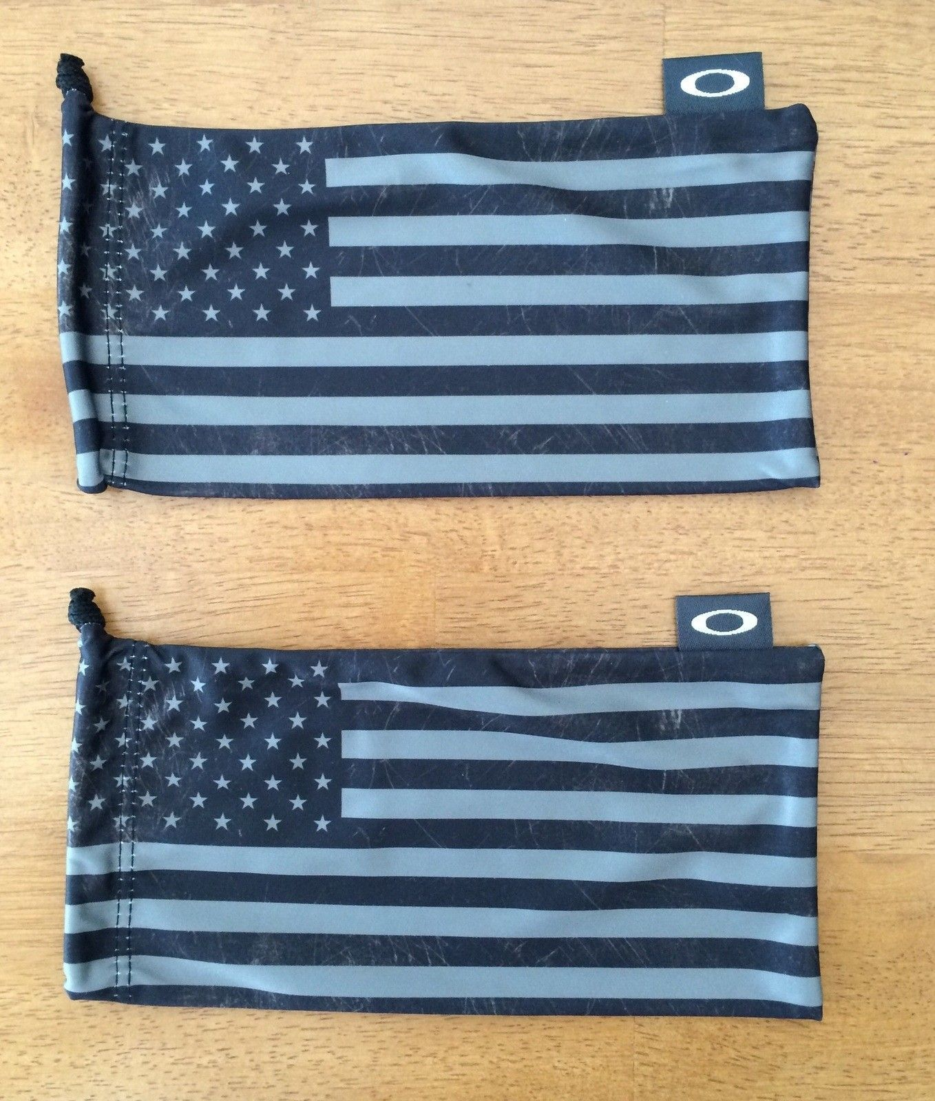 Subdue Flag Mircofiber bag (SOLD) - image.jpg