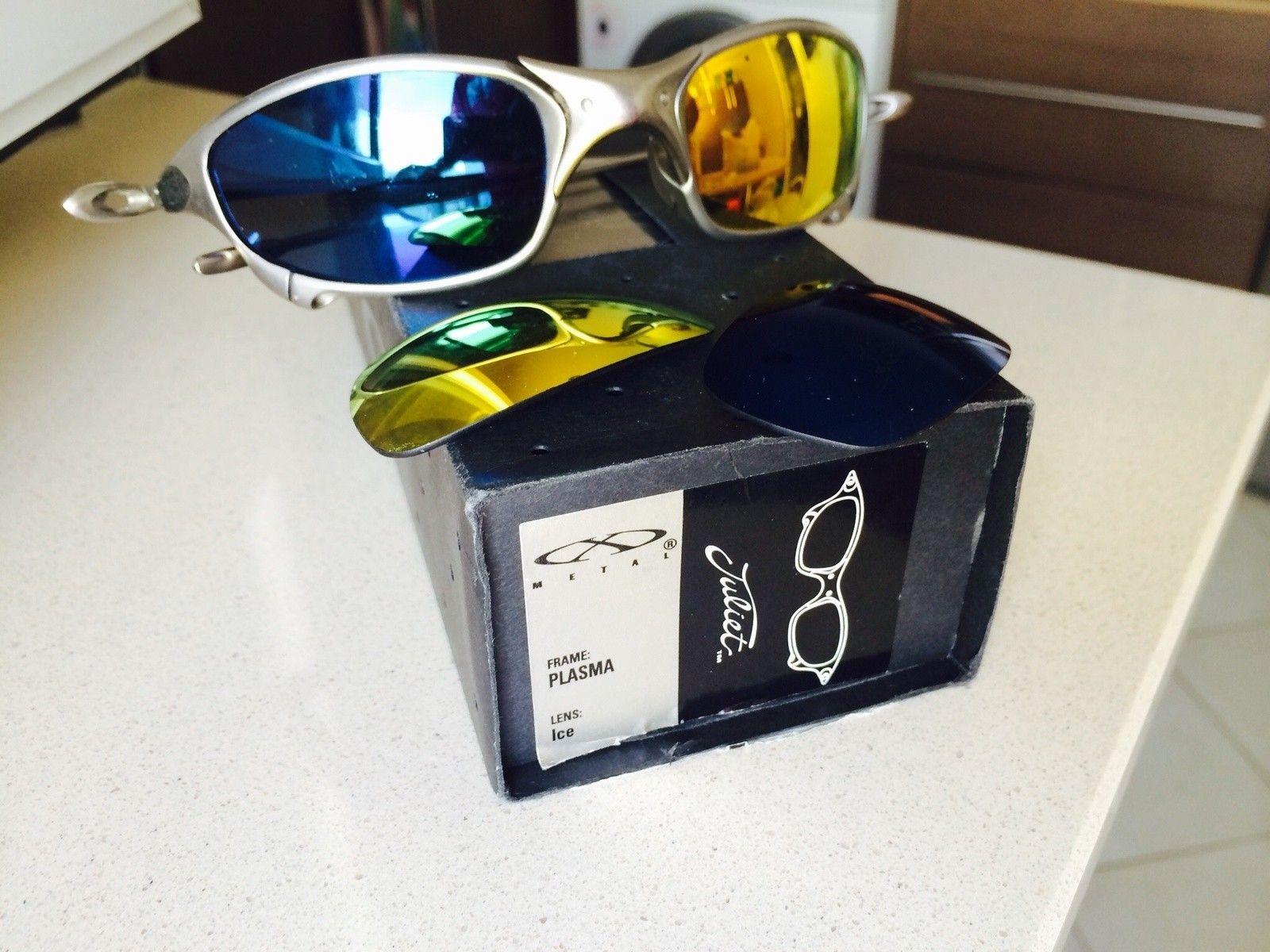 "Fernando Xmetal's "" Need work "" Thread ( News: Penny polished with black iridium SOLD) - image.jpg"