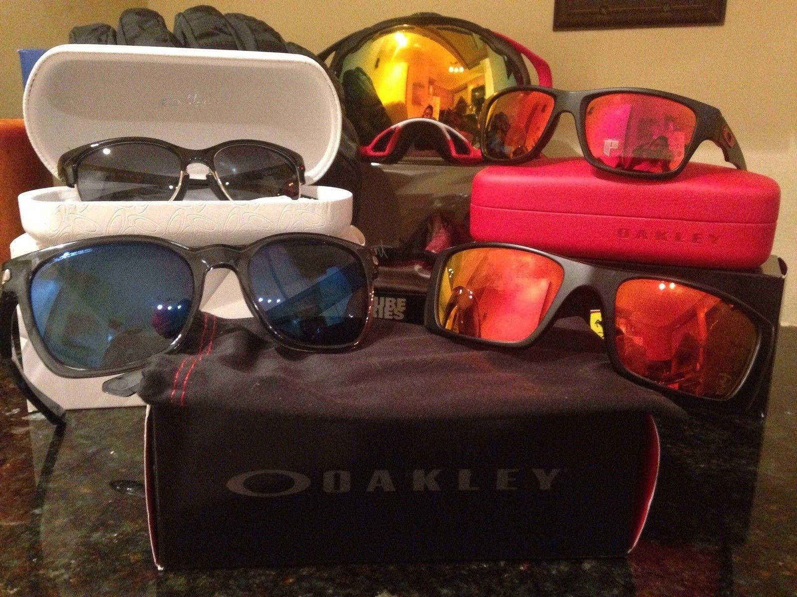 Thank you oakleyforum! - image.jpg