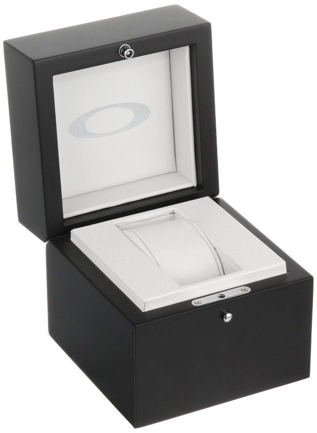 Oakley Watch Display Boxes - image.jpg