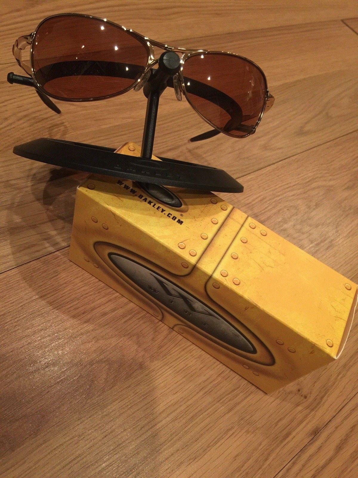 BNIB Crosshair S  $80 shipped - image.jpg