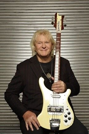 RIP: Chris Squire.....YES Bassist - image.jpg