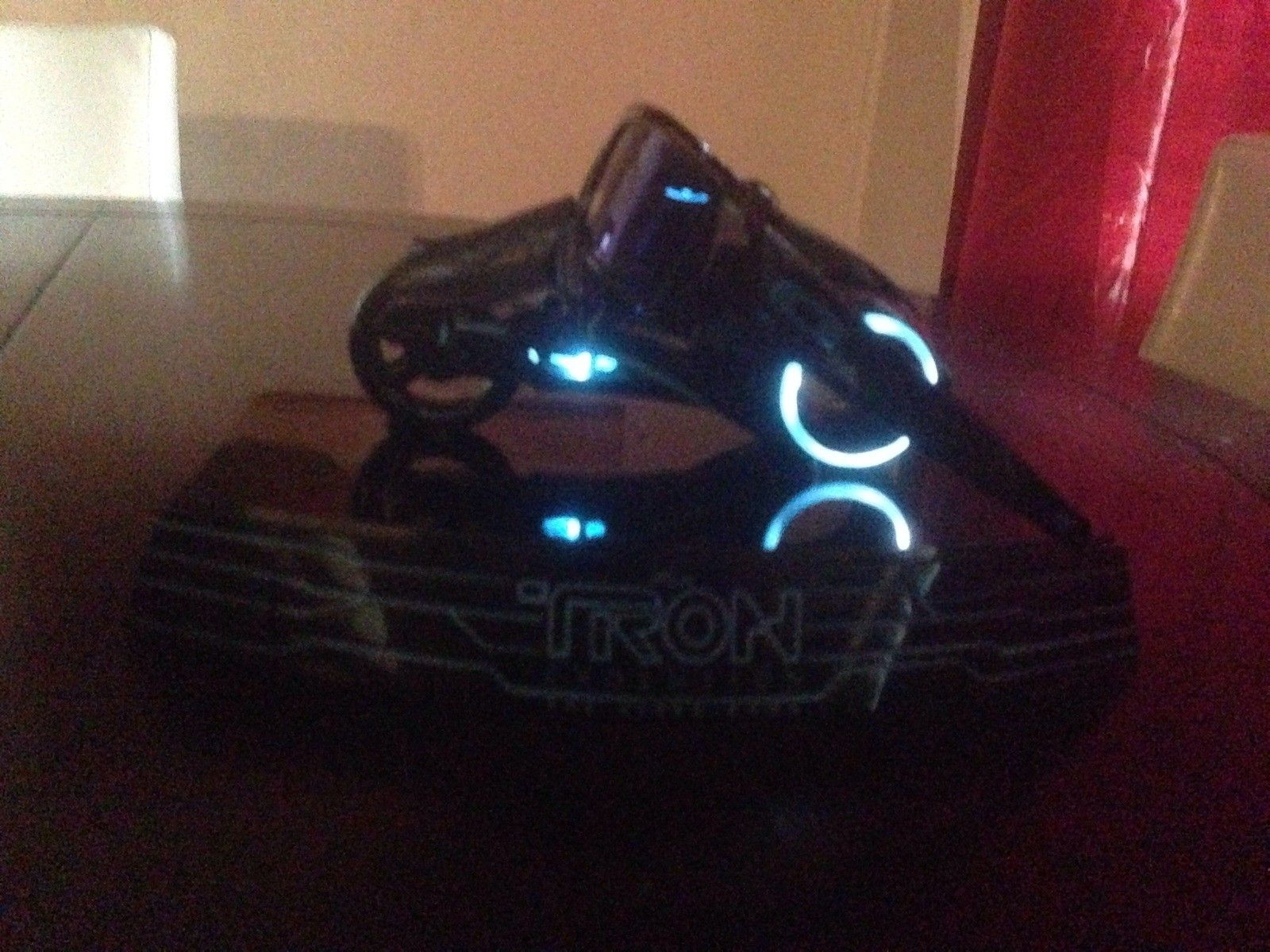 Tron set up - image.jpg