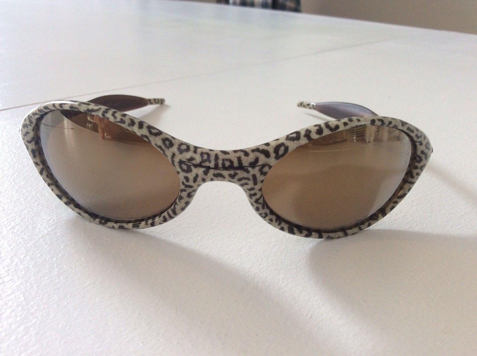 Eye Jackets - Cheetah, Fingerprint & Carmel (New EJ - boxed) - image.jpg