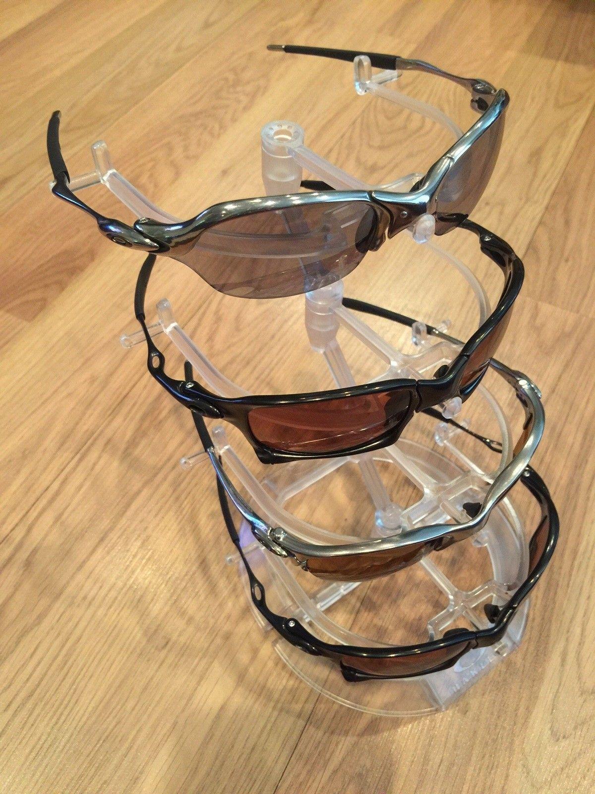 New Sunglasses Stand 4.0 - image.jpg