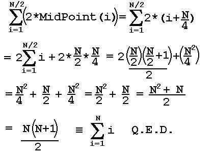 Old math vs. New math - image.jpg