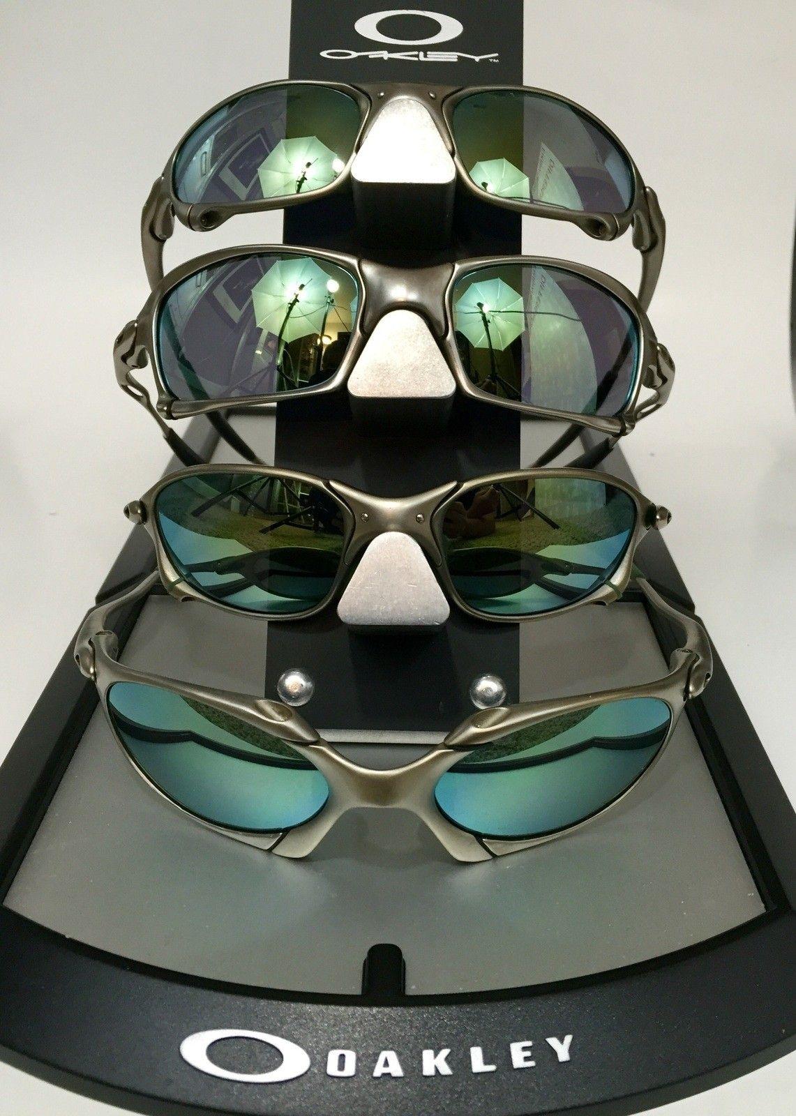 Plasma Emeralds - image.jpg