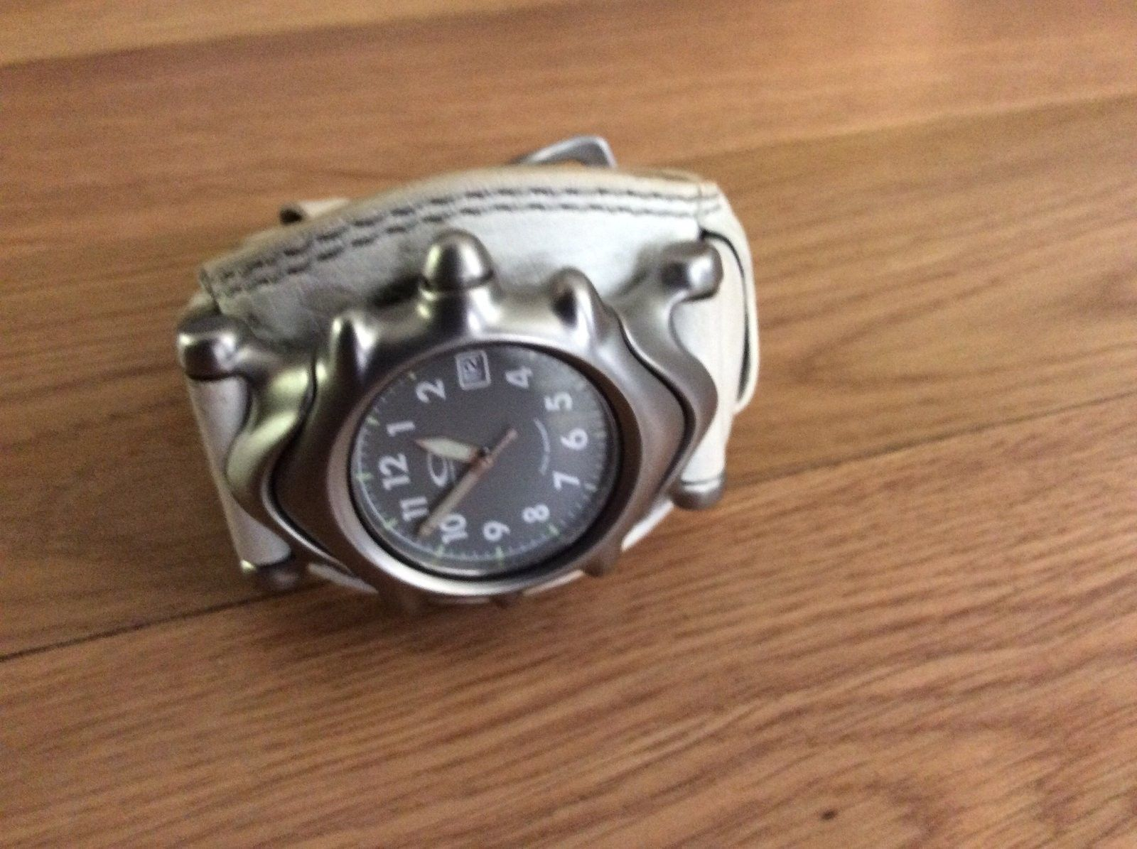Saddleback Watch $75 shipped - image.jpg