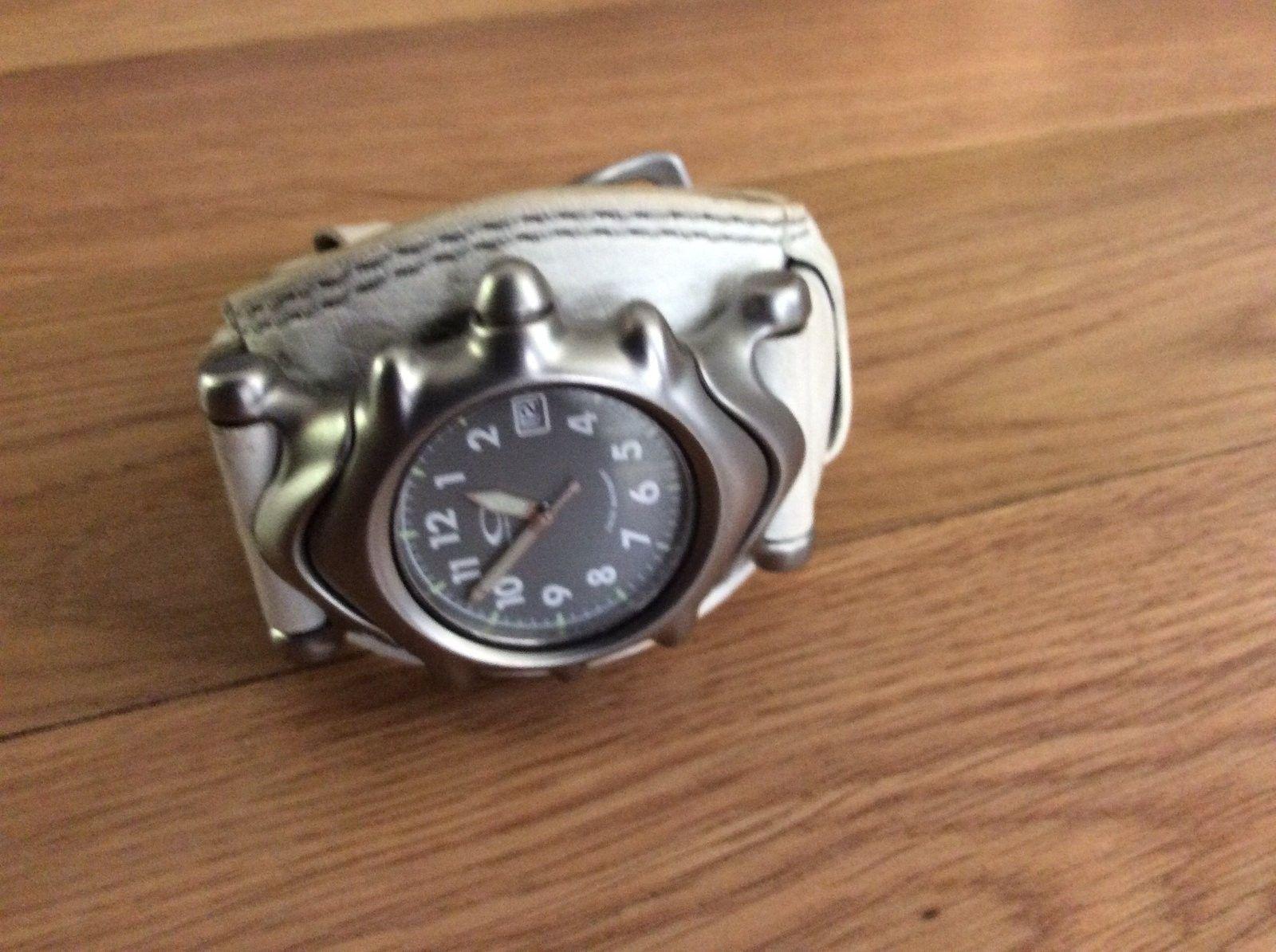 Saddleback Watch $75 shipped - image.jpg