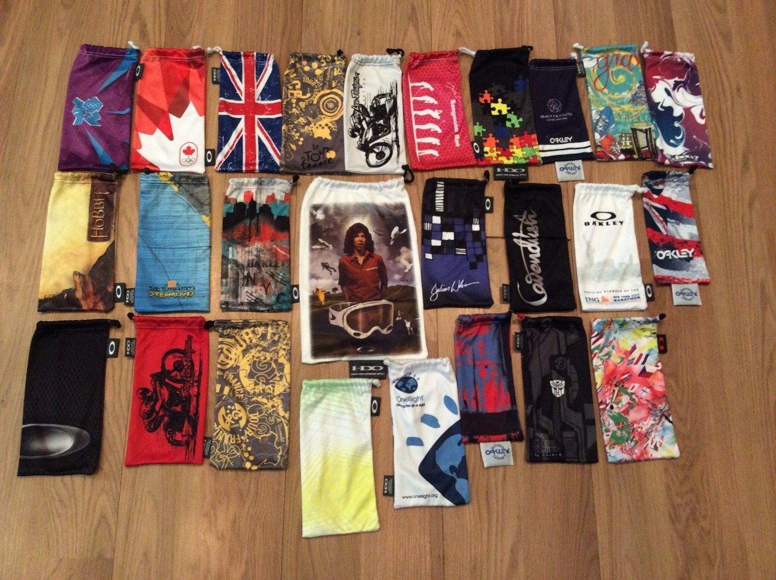Micro Bag Bundle $200 shipped - image.jpg