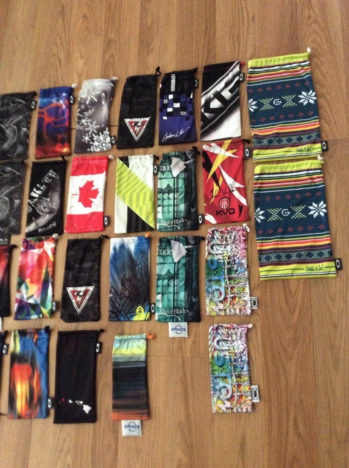 Micro Bag Bundle 2 $250 shipped - image.jpg