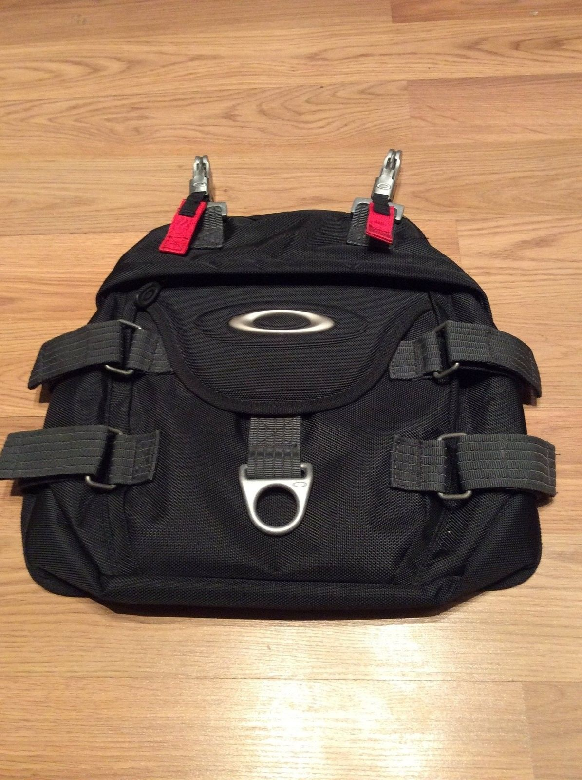Rare AP luggage Attachment $80 shipped - image.jpg