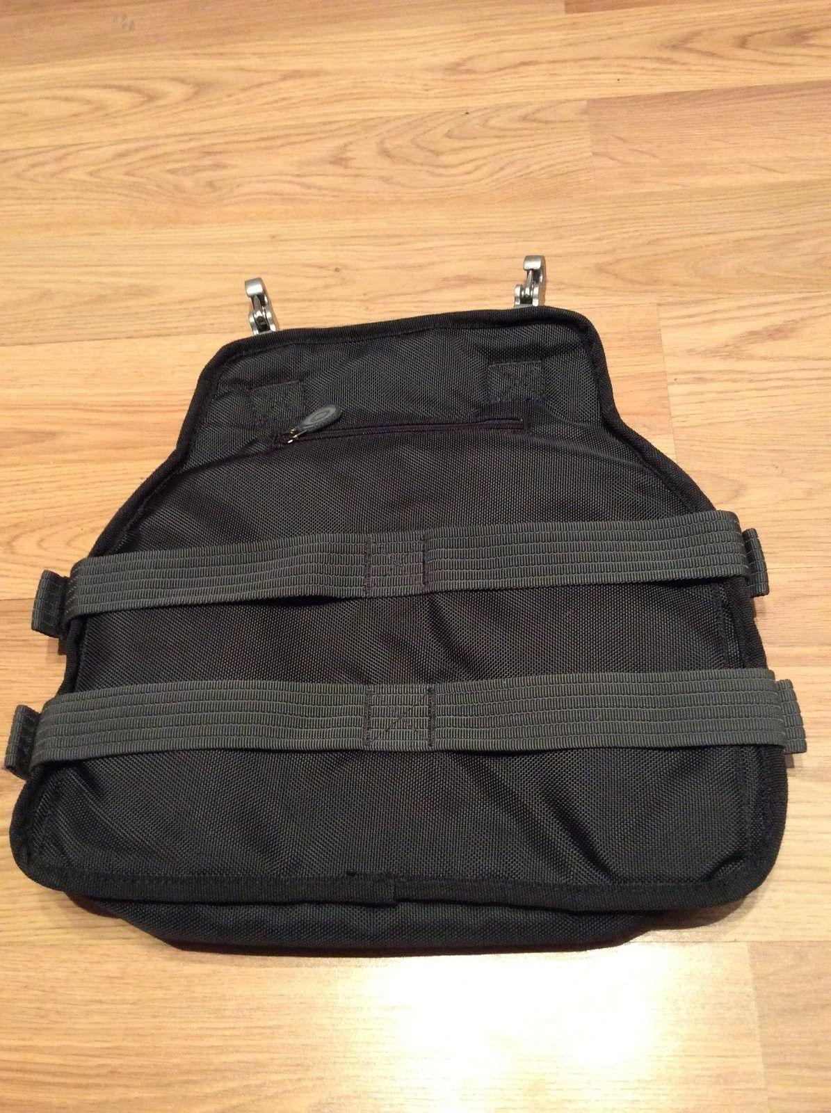 Rare AP luggage Attachment $80 shipped - image.jpg