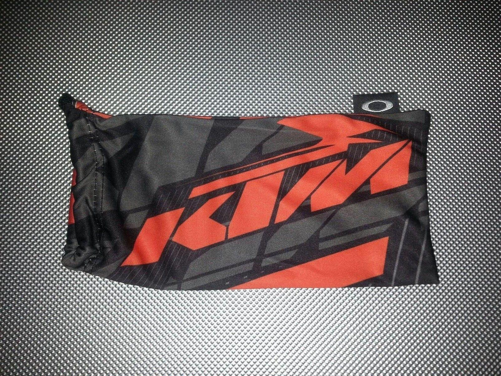 KTM Microbag - image.jpg