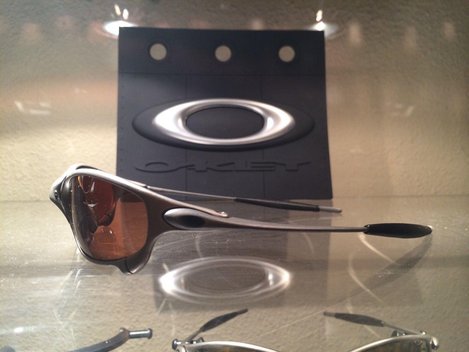 Fernando Xmetal's Thread To Sales ( News: Juliet ti02/vr28 #SOLD ) - image.jpg