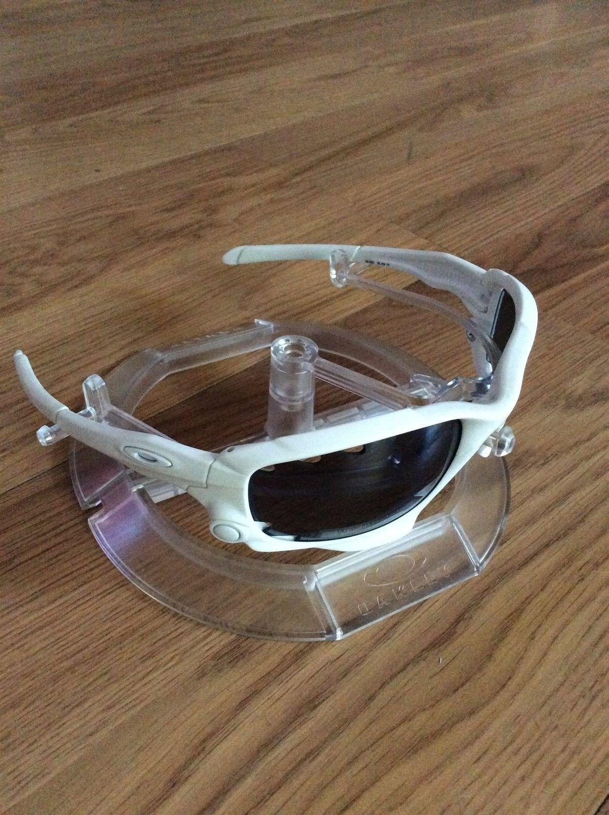 NWOB Stapl Jawbone $125 shipped - image.jpg