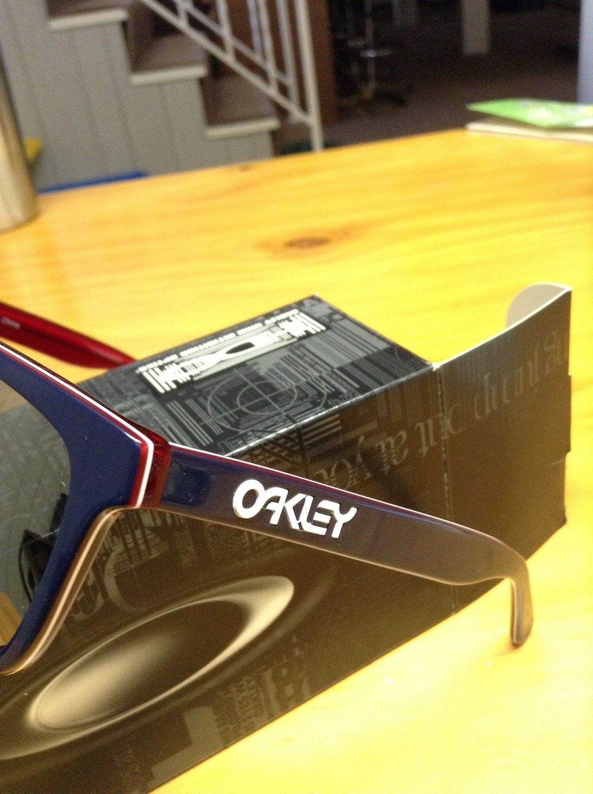 Couple of frogskins for sale - image.jpg
