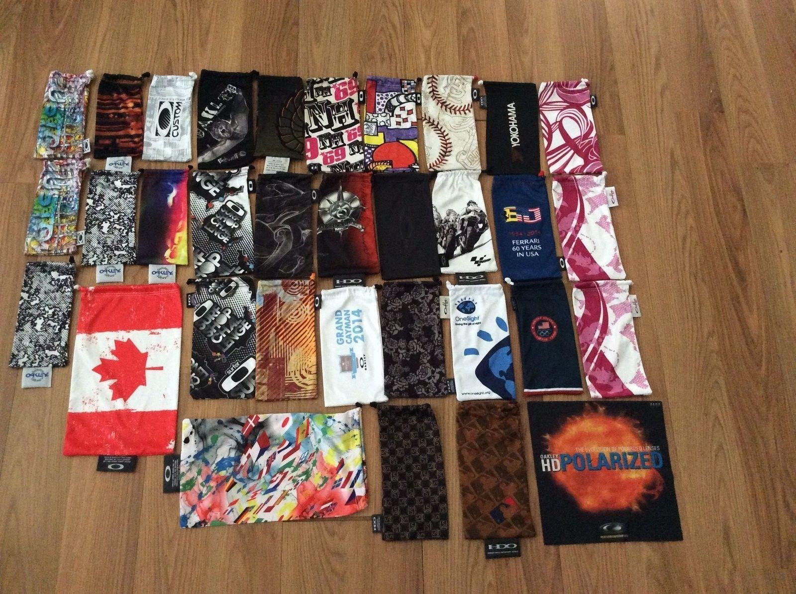 Micro Bag Bundle $225 - image.jpg