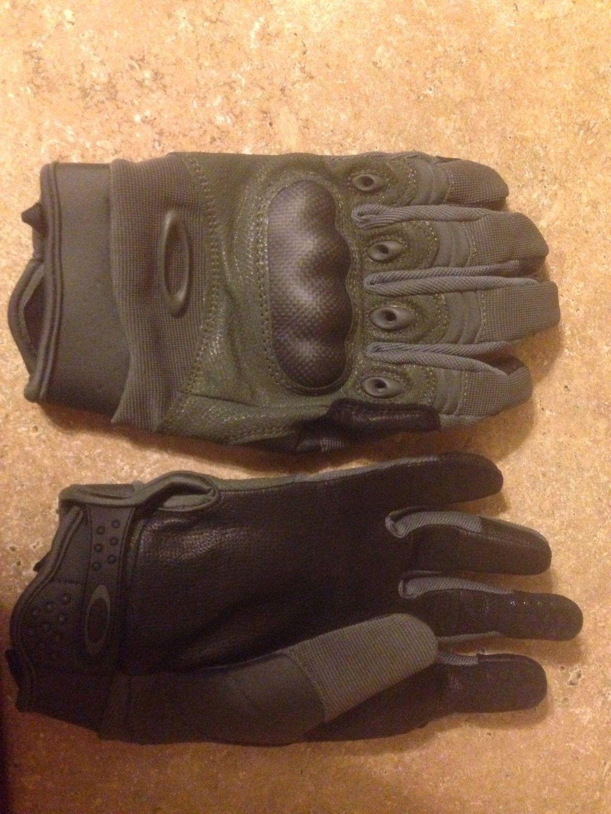 Pitboss2 + gloves - image.jpg