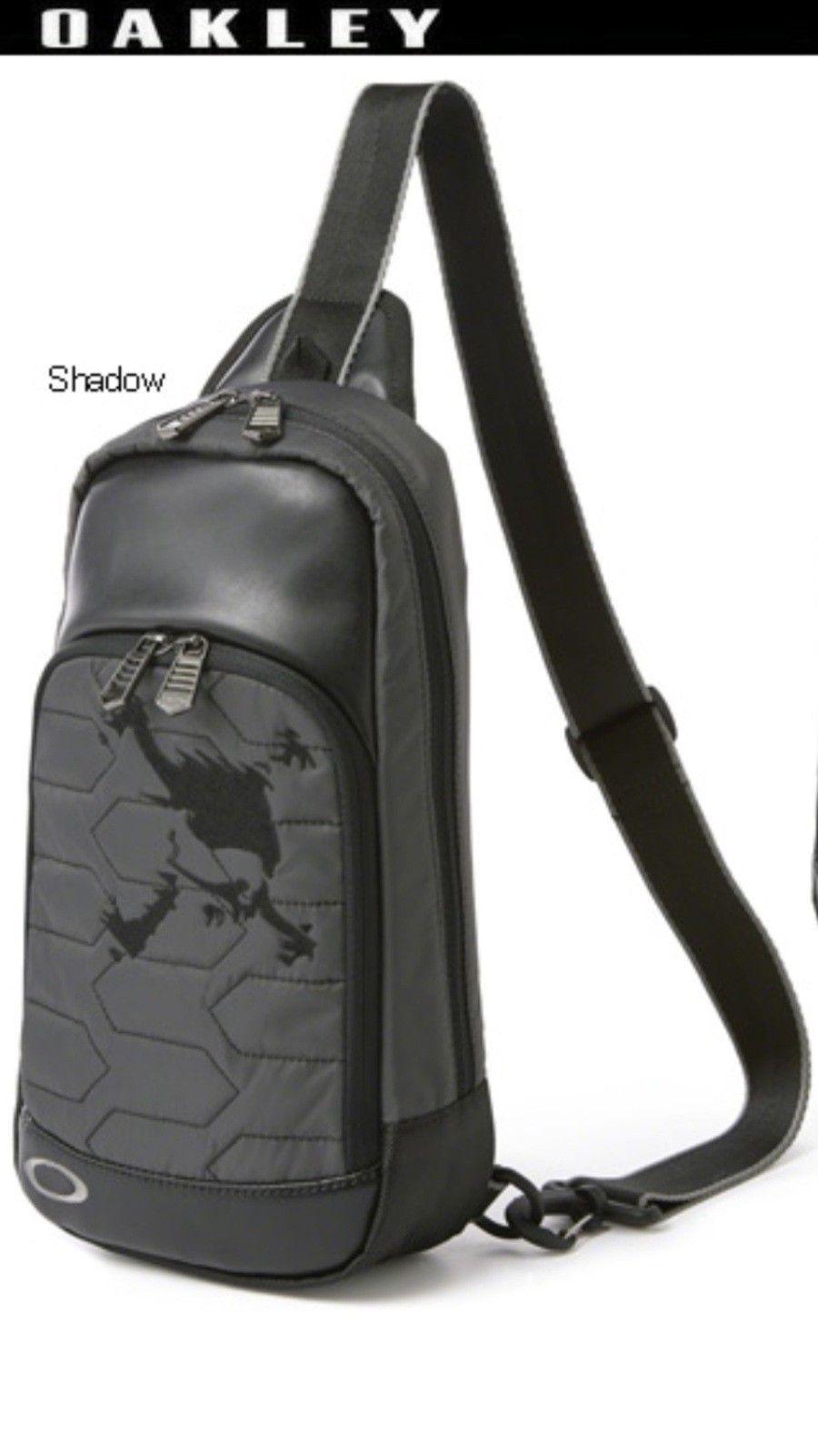Skull sling+pouch+gloves! - image.jpg