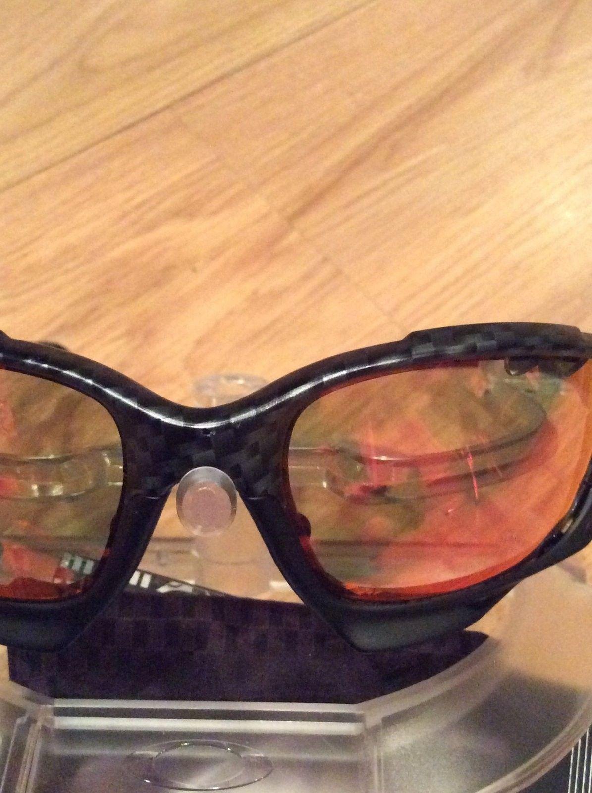 BNIB Echelon Jawbone $300 shipped - image.jpg
