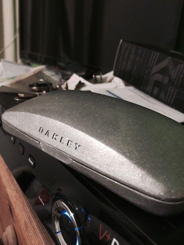 Oakley Sunglasses Case - image.jpg