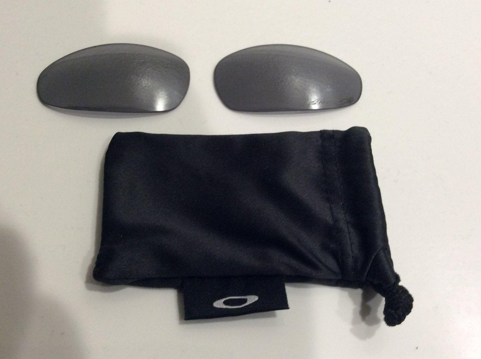 Ichiro Slate Iridium lenses $125 shipped - image.jpg