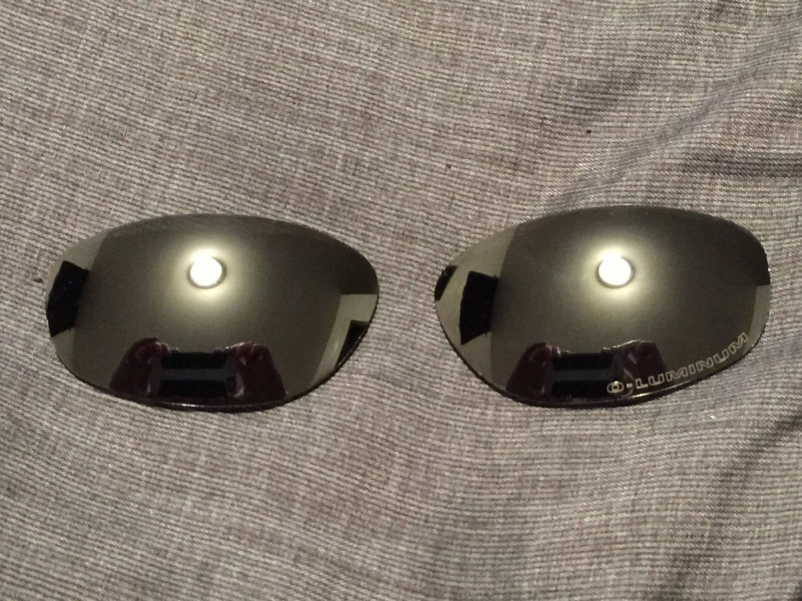Hatchet Black Iridium Lenses - image.jpg