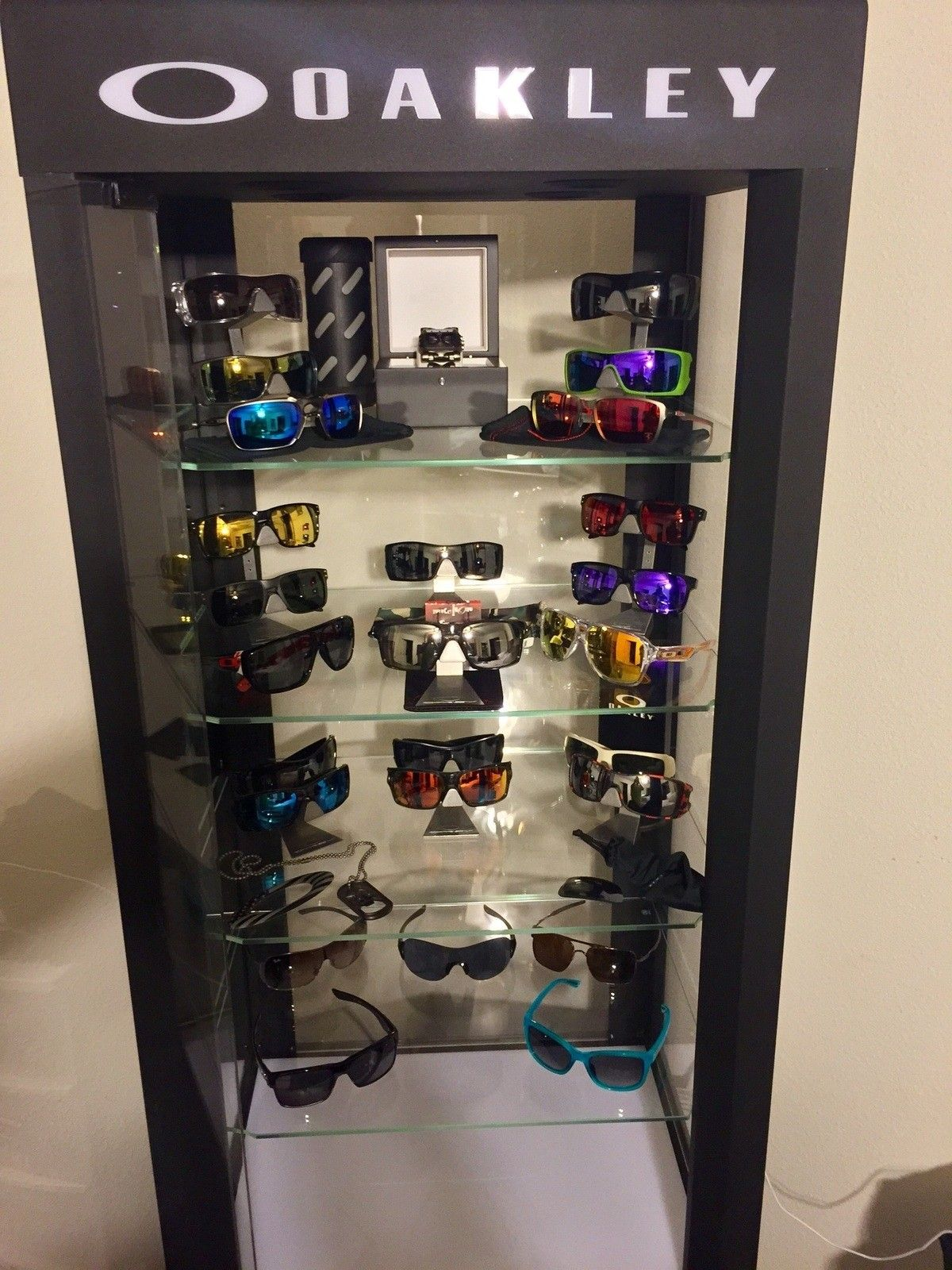 My collection - image.jpg