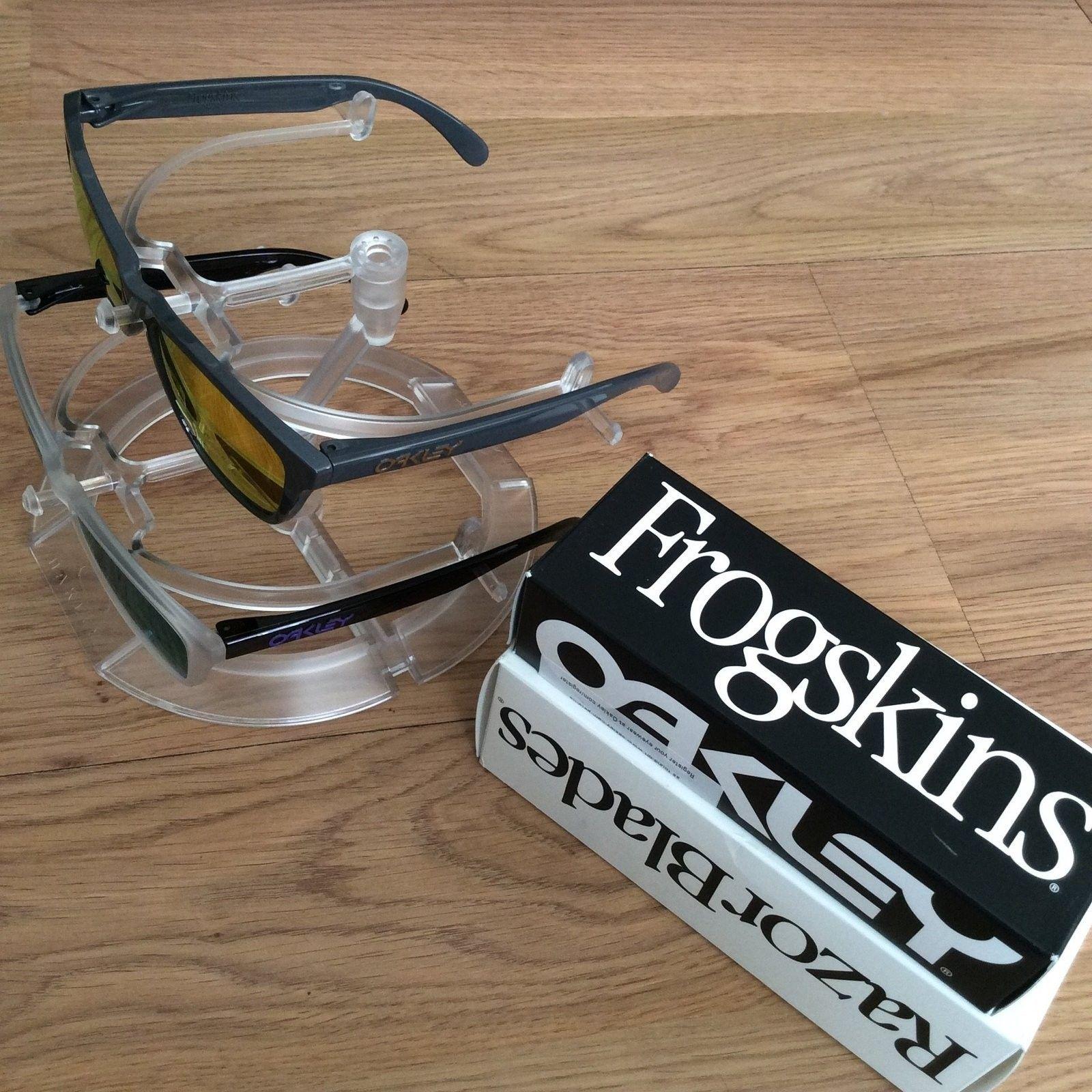 Heritage/Blast Frogskins $110 shipped - image.jpg