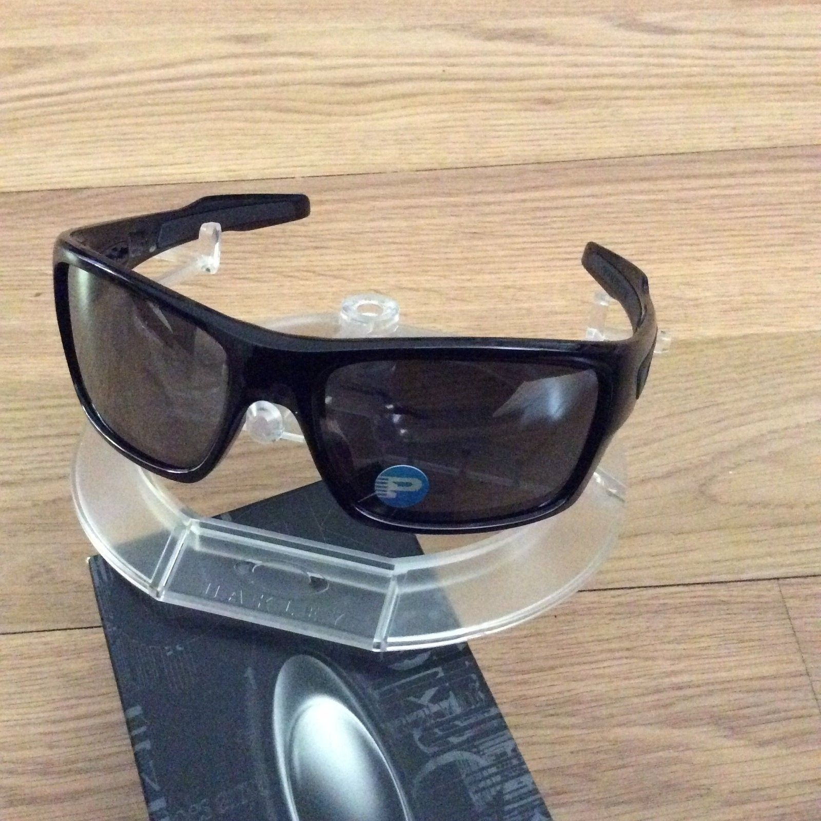 BNIB Turbine Polarized $100 shipped - image.jpg